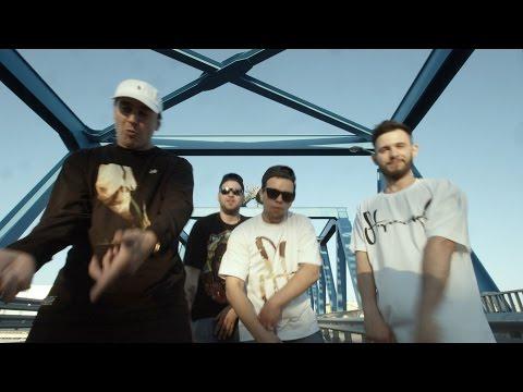 Stoprocent Pompuj Rap 4 - JWP/BC feat. Jagła, Wudoka, Bambo (prod. Szczur, scratche Dj Falcon)