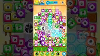 Blob Party - Level 295