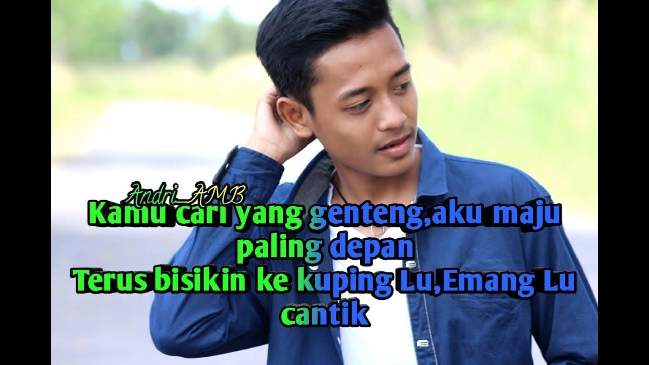 dj captions quotes cowok keren cocok buat story wa facebook