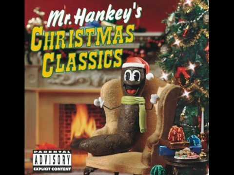 Mr Hankey - Most Offensive Song Ever Written