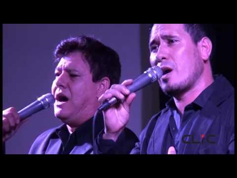 LUIZ ALVES E JOAREZ - PONTO DE CHEGADA