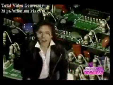 The Buggles - Adventures In Modern Recording (Music Video)