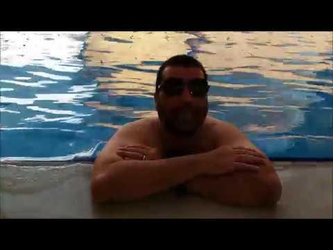 VIAGEM DUBAI 😉 DICA - HOTEL MERCURE !!! 2