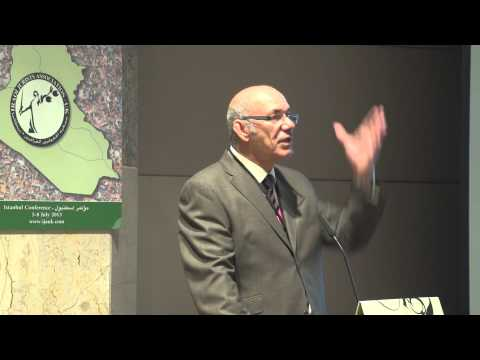 Dr Tarik Saleh
