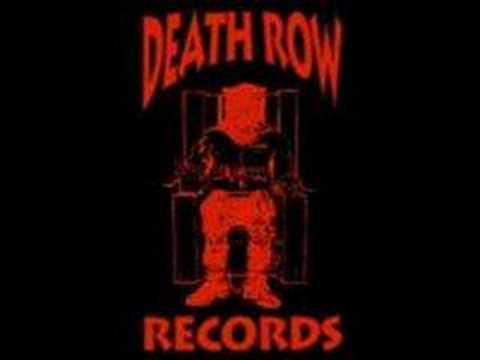 Snoop Dogg - Fuck Death Row - I Will Suvive (Unreleased)