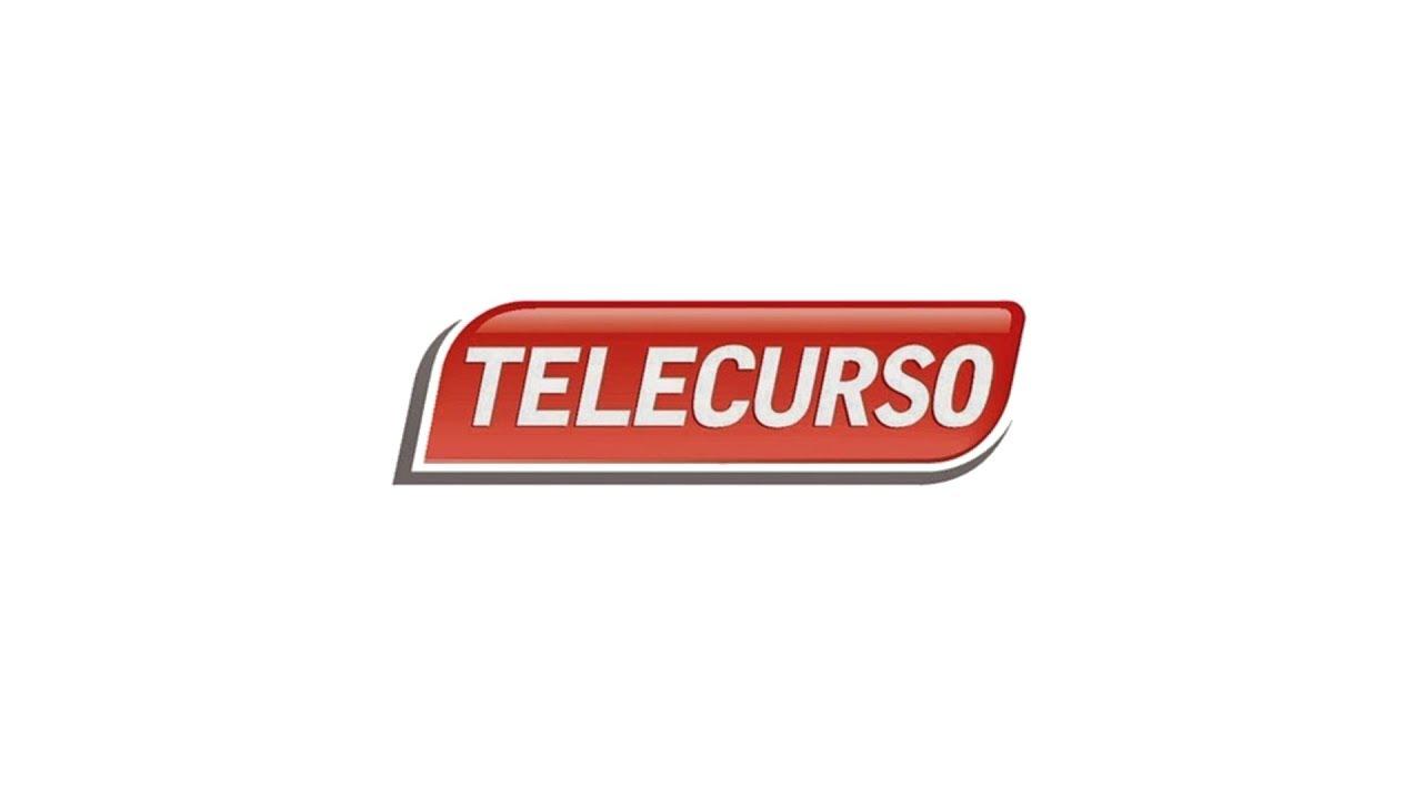DOWNLOAD AULAS MEDIO TELECURSO ENSINO GRATUITO 2000