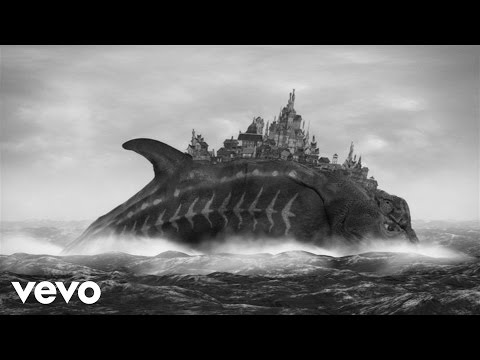 Of Monsters And Men - From Finner (Official Lyric Video)