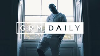 Propane - See Me Now [Music Video] | GRM Daily
