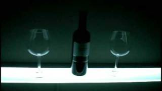 Led Liquor Bottle Shelf For Your Bar: Light Up Your Liquor Bottles!