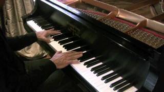Last Goodbyes - Anthony Philips