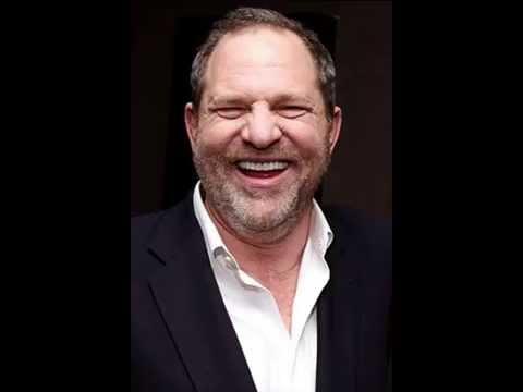 Harvey Weinstein - Leaked Phone Calls