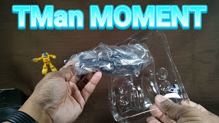 I Paid For Trash | TMan MOMENT