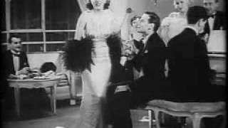 "Lupe Vélez - ""Oh, Me! Oh, My!"" (1934)"