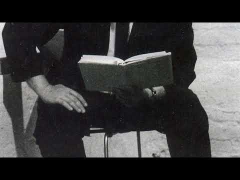 Paul CELAN – Une Vie, une Œuvre : l'indépassable (France Culture, 1986)
