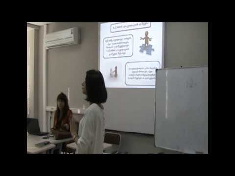 Contract Law (29.10.2012.).mp4