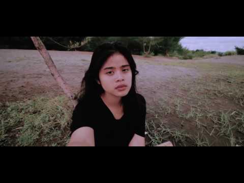 KBBV seventeen - simpan cintamu ( Cover Music Video )