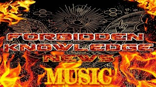 Introducing FKN Music(featuring independent musicians)
