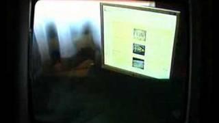 Wikitravel en los informativos de Antena3