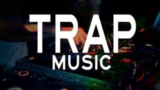 N.A.S.A - Meltdown (feat. DMX & Priyanka Chopra)