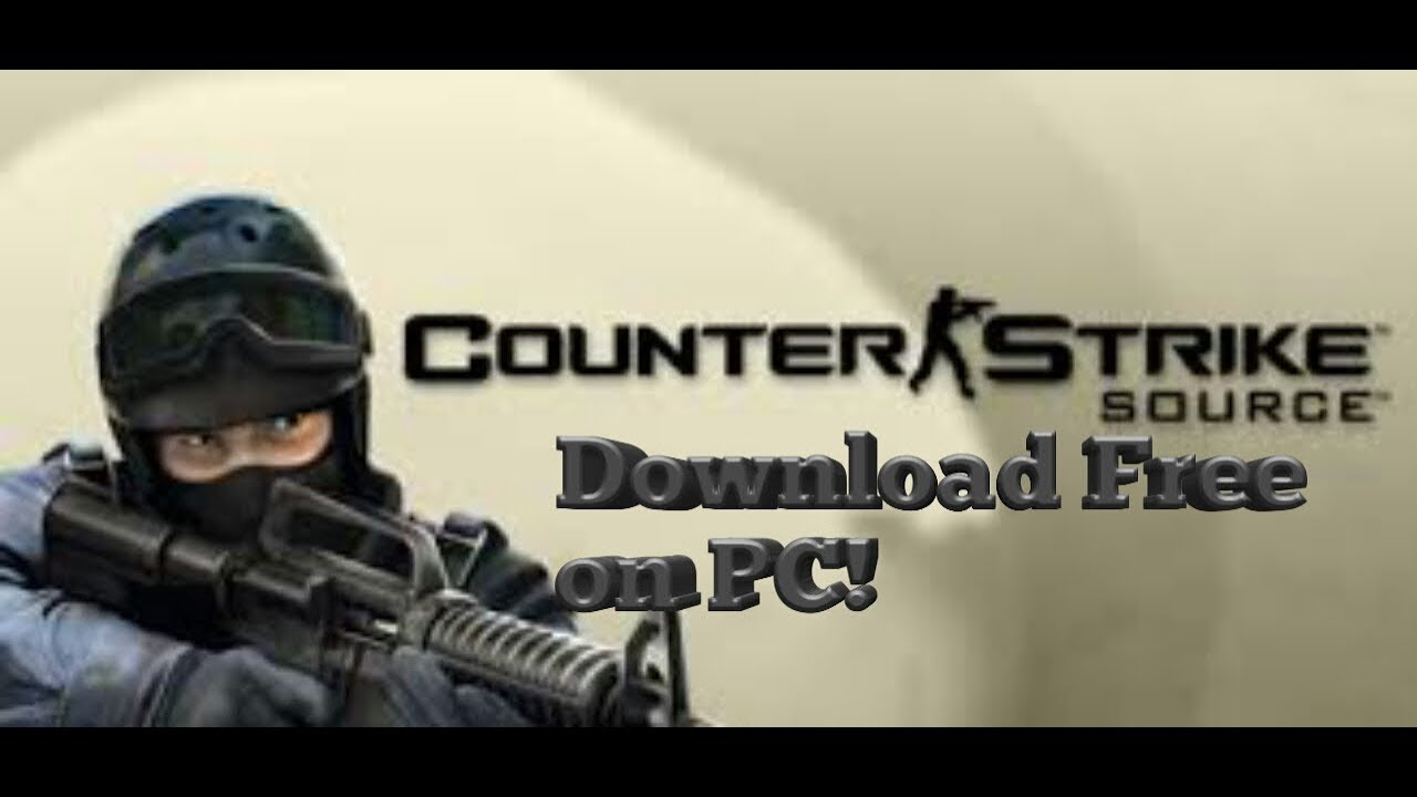 Russian fsb for counter strike source developers facepunch forum.