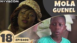 Mola Guenel - Saison 1 - Episode 18