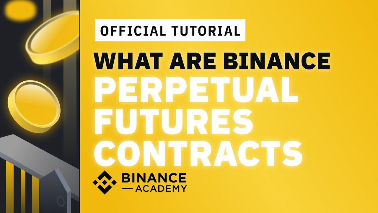 hogyan kell kereskedni bitcoin futures az etrade-en