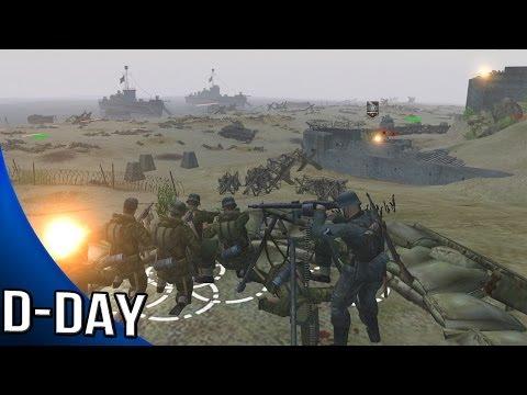 Bad Day Игра Торрент