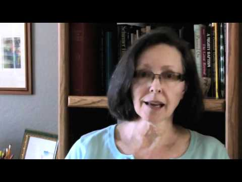 Music and Health Research by Kay Norton, PhD