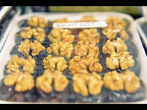 Chheda Stores | World famous in Matunga