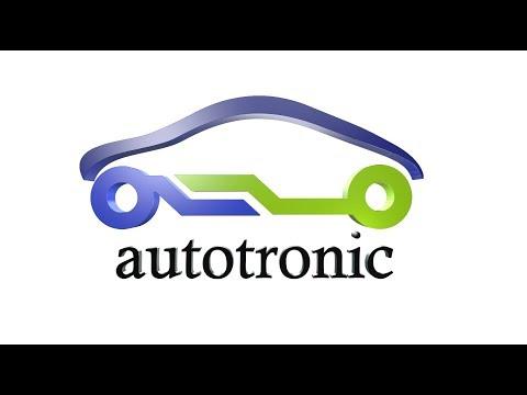 汽車電學ECU 第二章 電阻器/感知器/繼電器