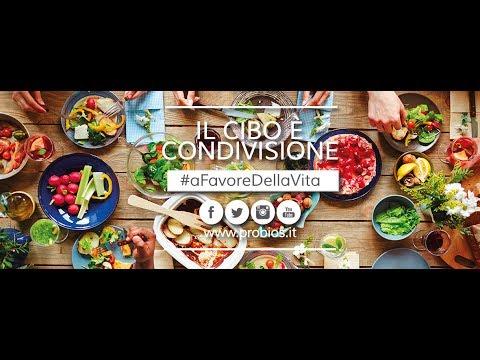 Probios - Organic Food since 1978