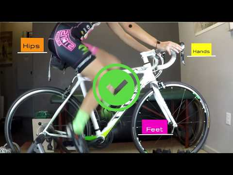Don't Change Your Bike Seat! | Last Resort for Saddle Comfort?
