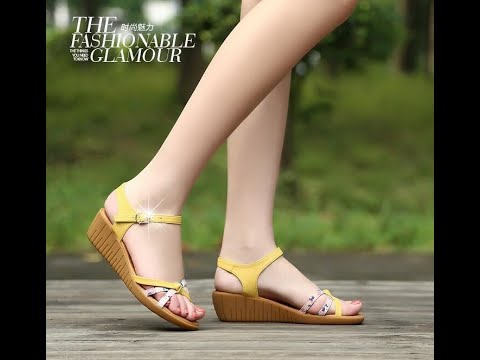 Shoes/Footwear