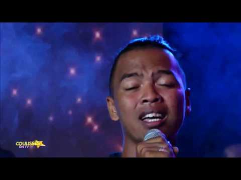 Mr SAYDA - Tsy Afaka (Nate Tex ) Live 2018