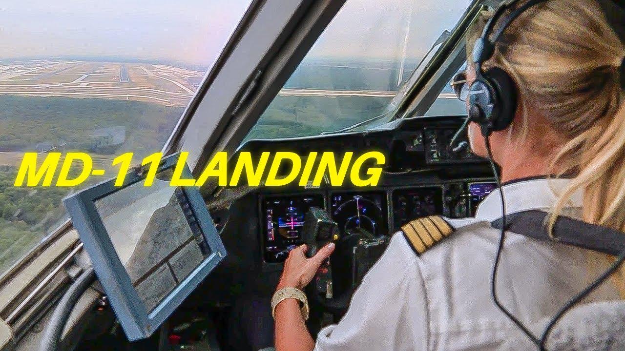 Pilot om cautand femeie Dating Girl Besancon.