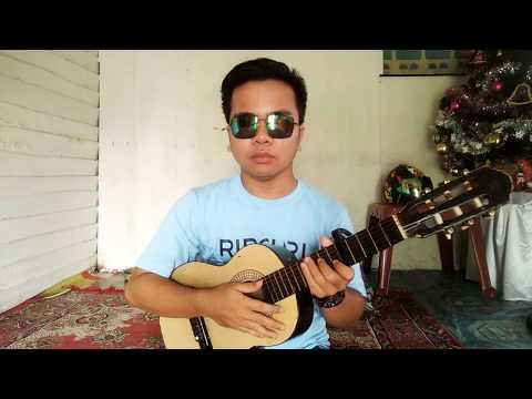Selow - Wahyu (short cover)