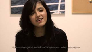 Dard Dilo Ke | Shirley Setia