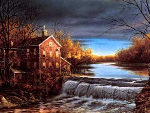 Fall Hunting Wallpaper Sergey Rachmaninov Rhapsody On A Theme Of Paganini Op