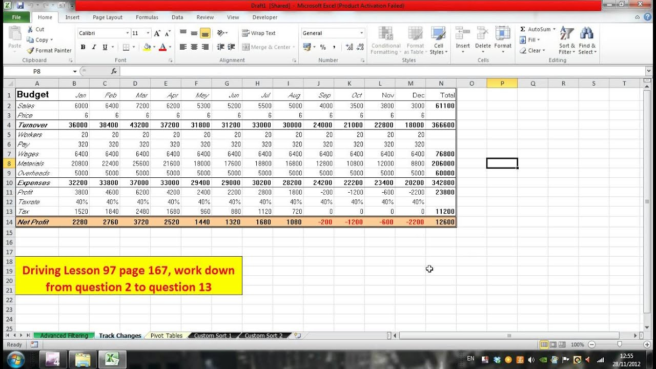 Drawing Lines Between Cells In Excel : Excel vba track cell value changes draw lines or arrows
