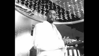 Watch Montell Jordan True video