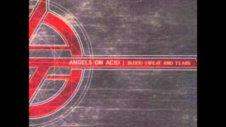 Angels On Acid - Possession
