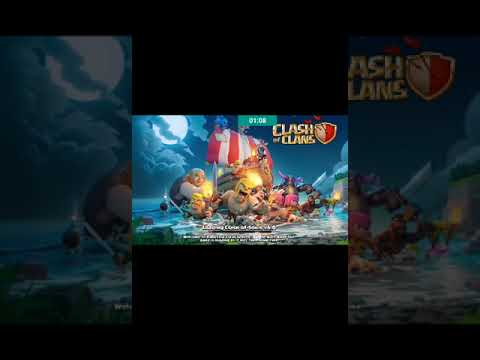 how to download clash of clans private server