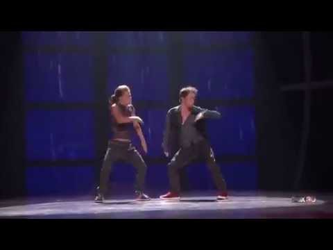 Whatcha Say Cover Dance Lyrical Hiphop (Couple)