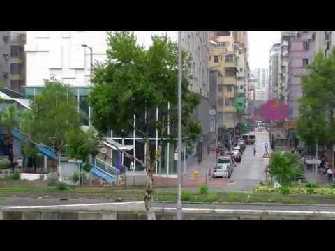 2017-香港自由行---旺角智選假日酒店holiday-inn-express-hong-kong-mongkok-外觀