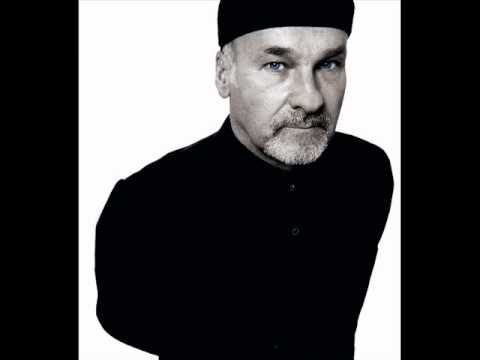 Paul Carrack - He Ain't Heavy