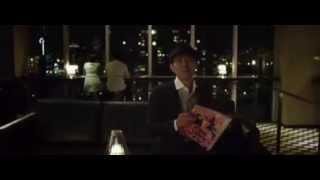 地獄先生ぬ~べ~に、響子役で出演している松井愛莉さん出演のゼクシィ...