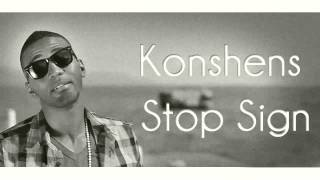 konshens - stop sign clean (Part 2) [ 320 Kbps ]