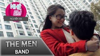 The Men - Nhé Em (Fanmade MV)