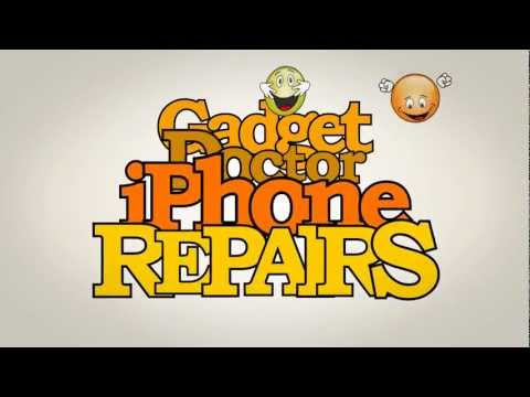 iPhone Repairs Terrigal | Gadget Doctor Central Coast