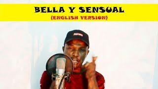 Romeo Santos, Daddy Yankee, Nicky Jam - Bella y Sensual (English Version)
